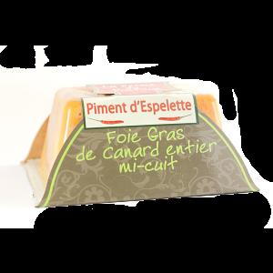 piment400